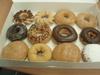 Krispy_kreme_2_2