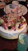 Cake_0718