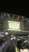 20080906_yokohamajpg