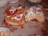 20090123_cake